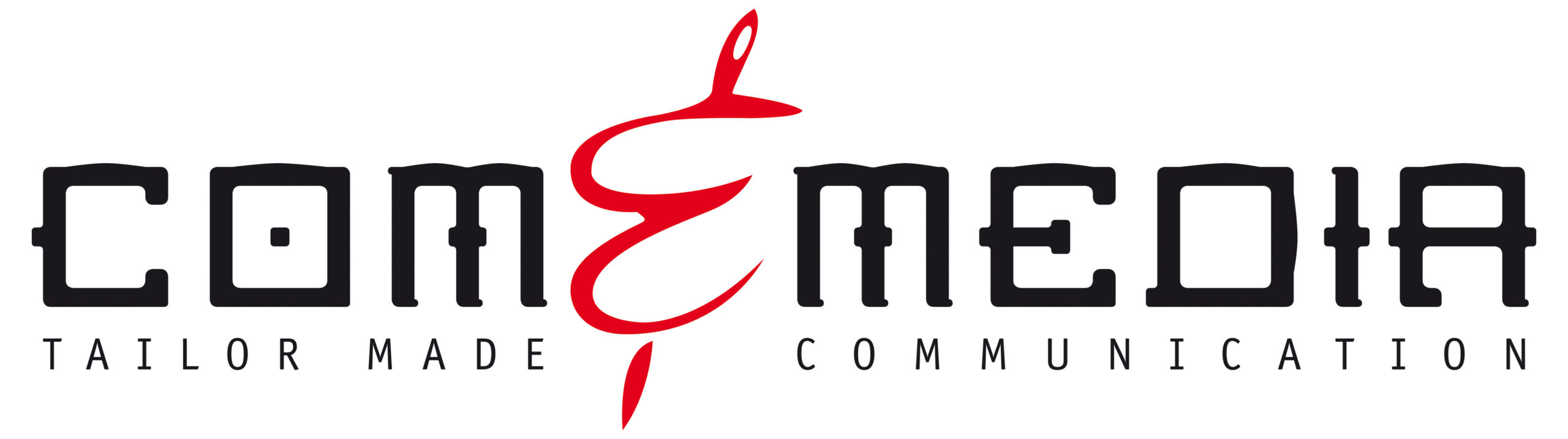 Com&Media Agenzia di uffici stampa e PR Automotive