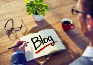 Com&Media_Gestione Blog Mafra