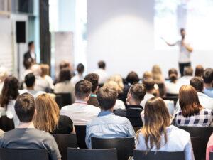 Eventi e conferenze stampa