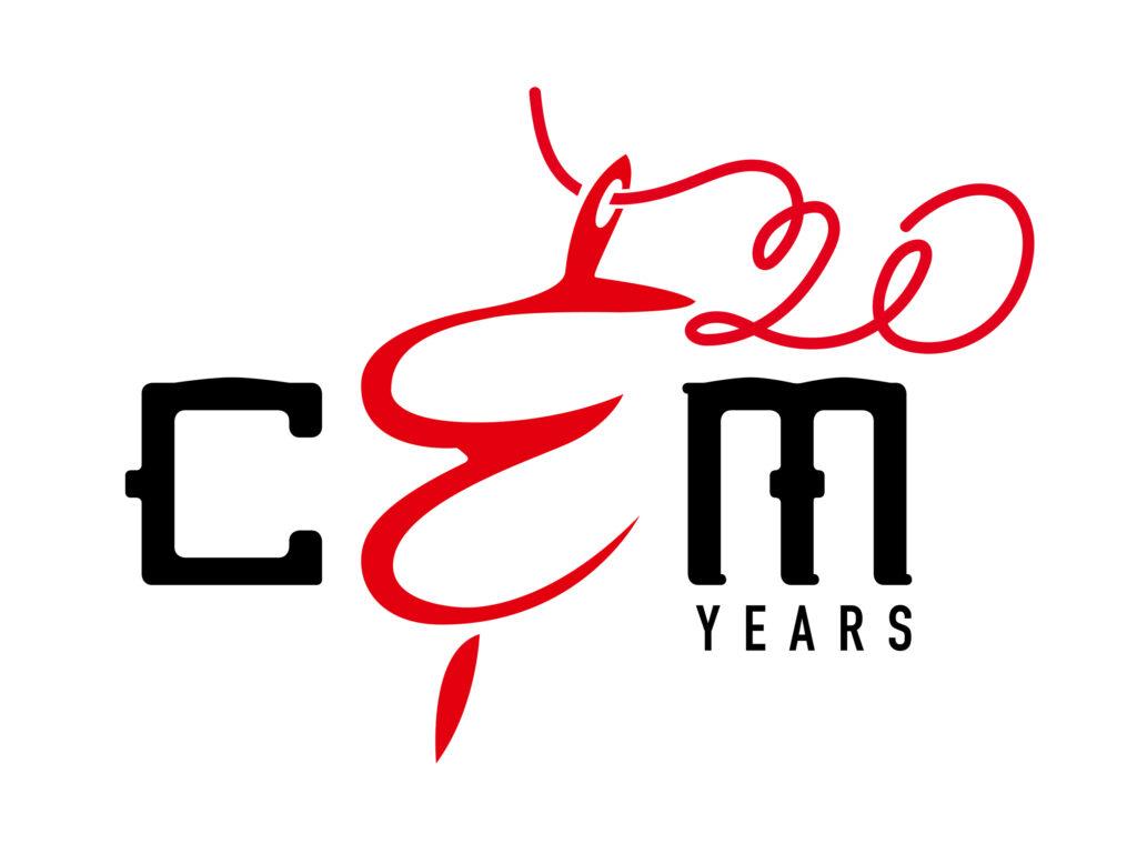 C&M - Com&Media compie 20 anni