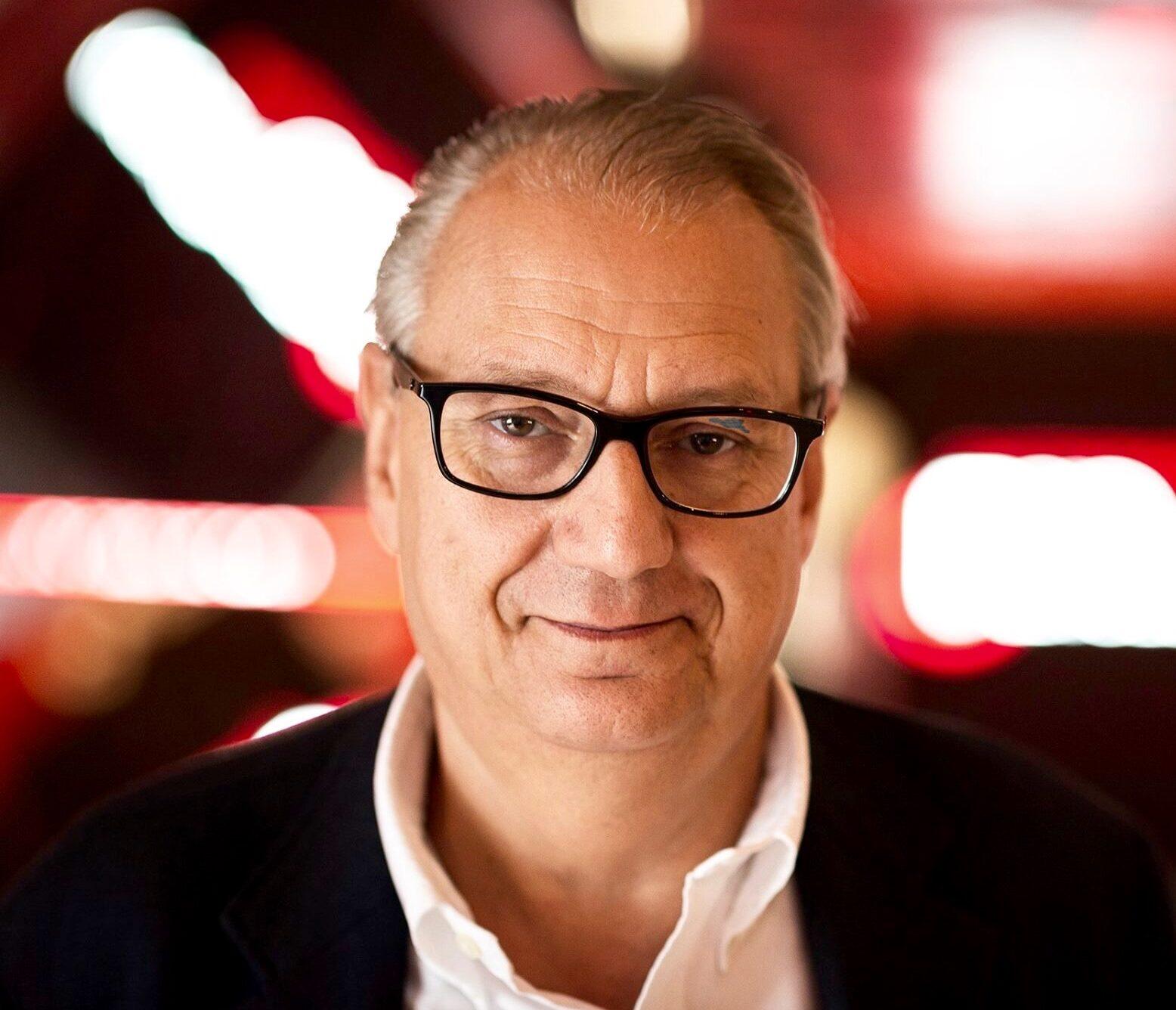 Emilio Deleidi