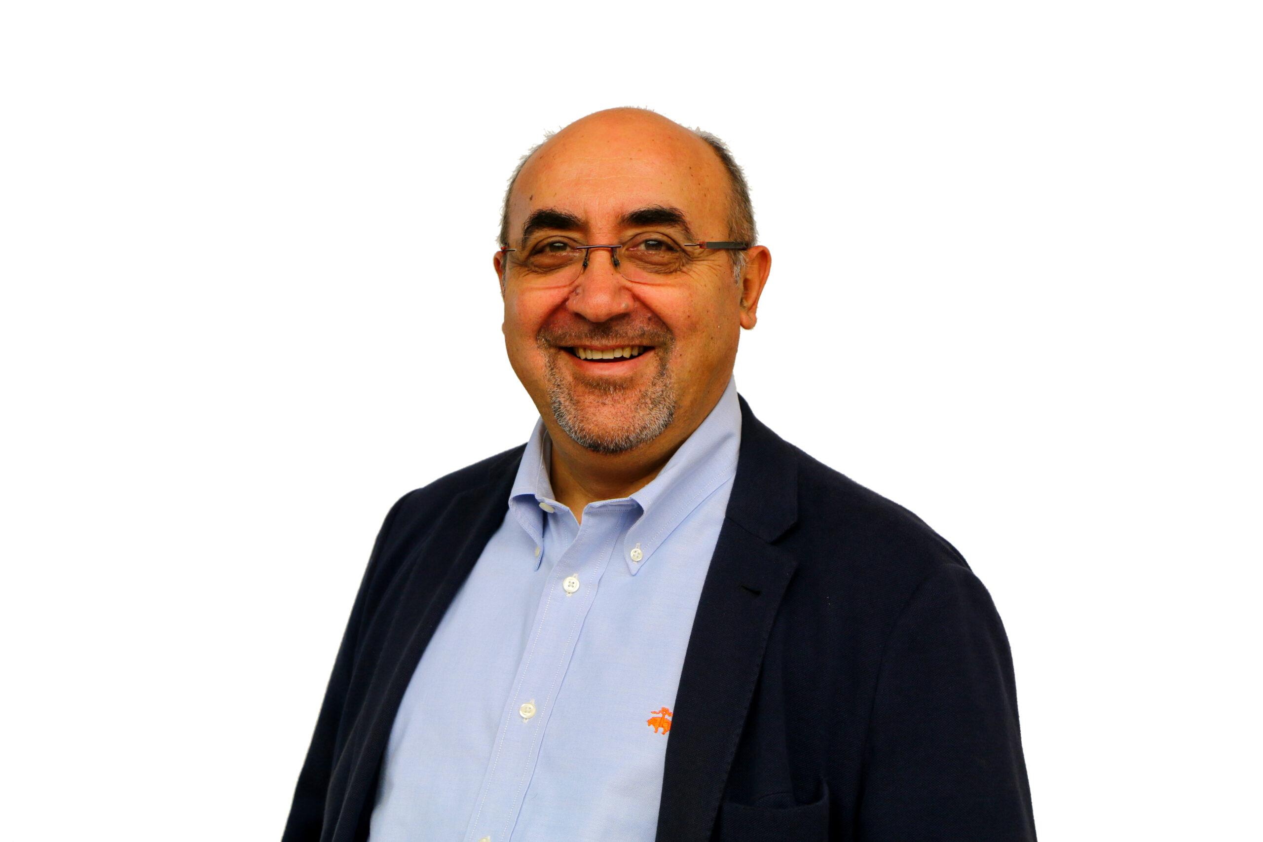 Massimo Altafini