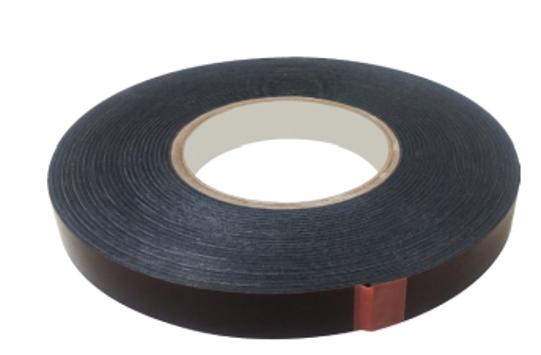 Roverplastik - nastro sigillante serramento ADEGLASS PLUS