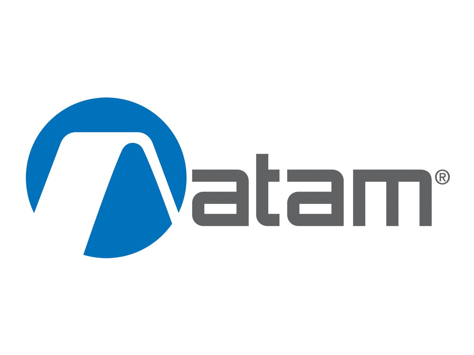 M_Clienti_ATAM_Logo