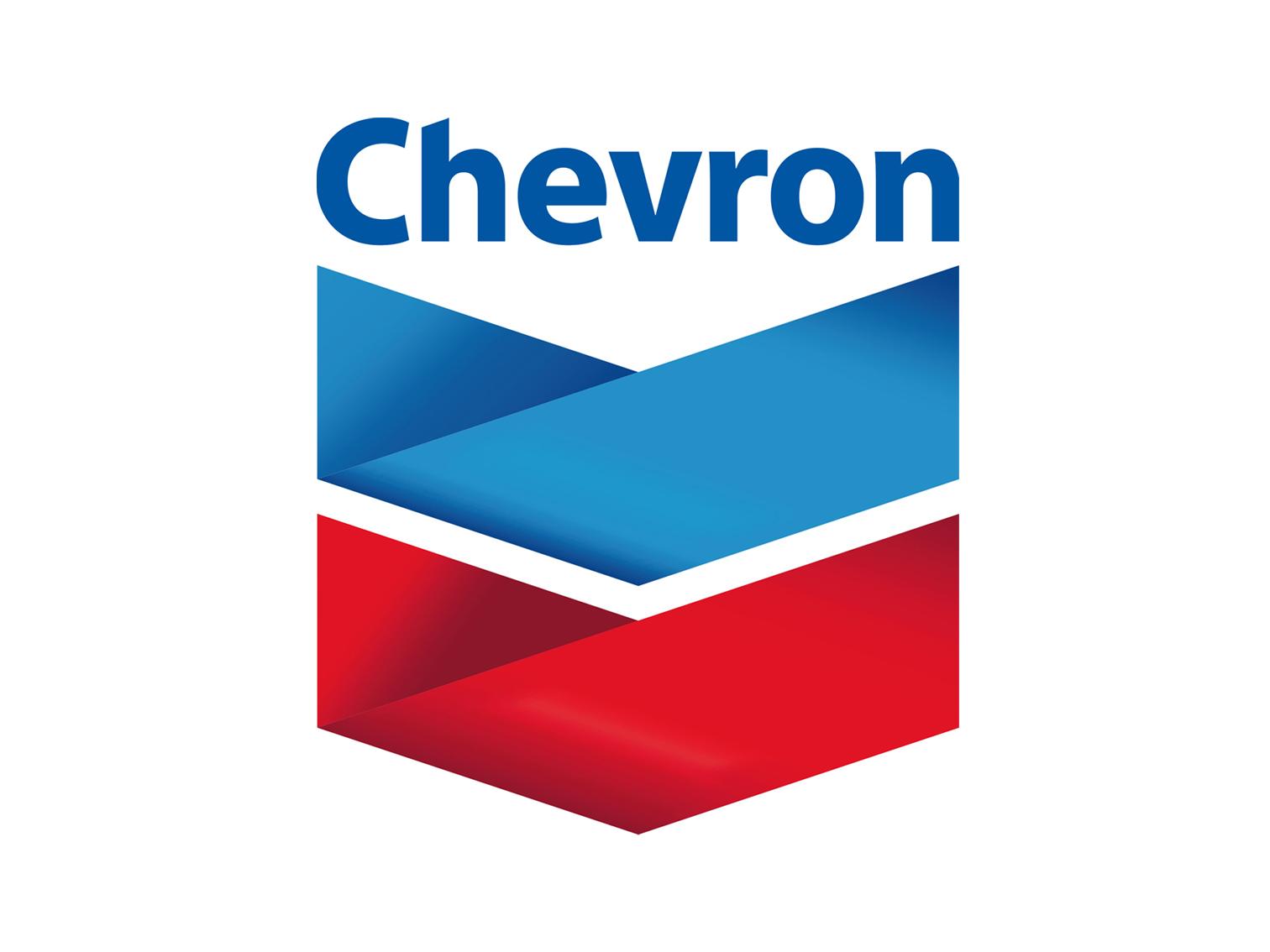 M_Clienti_Chevron_Logo