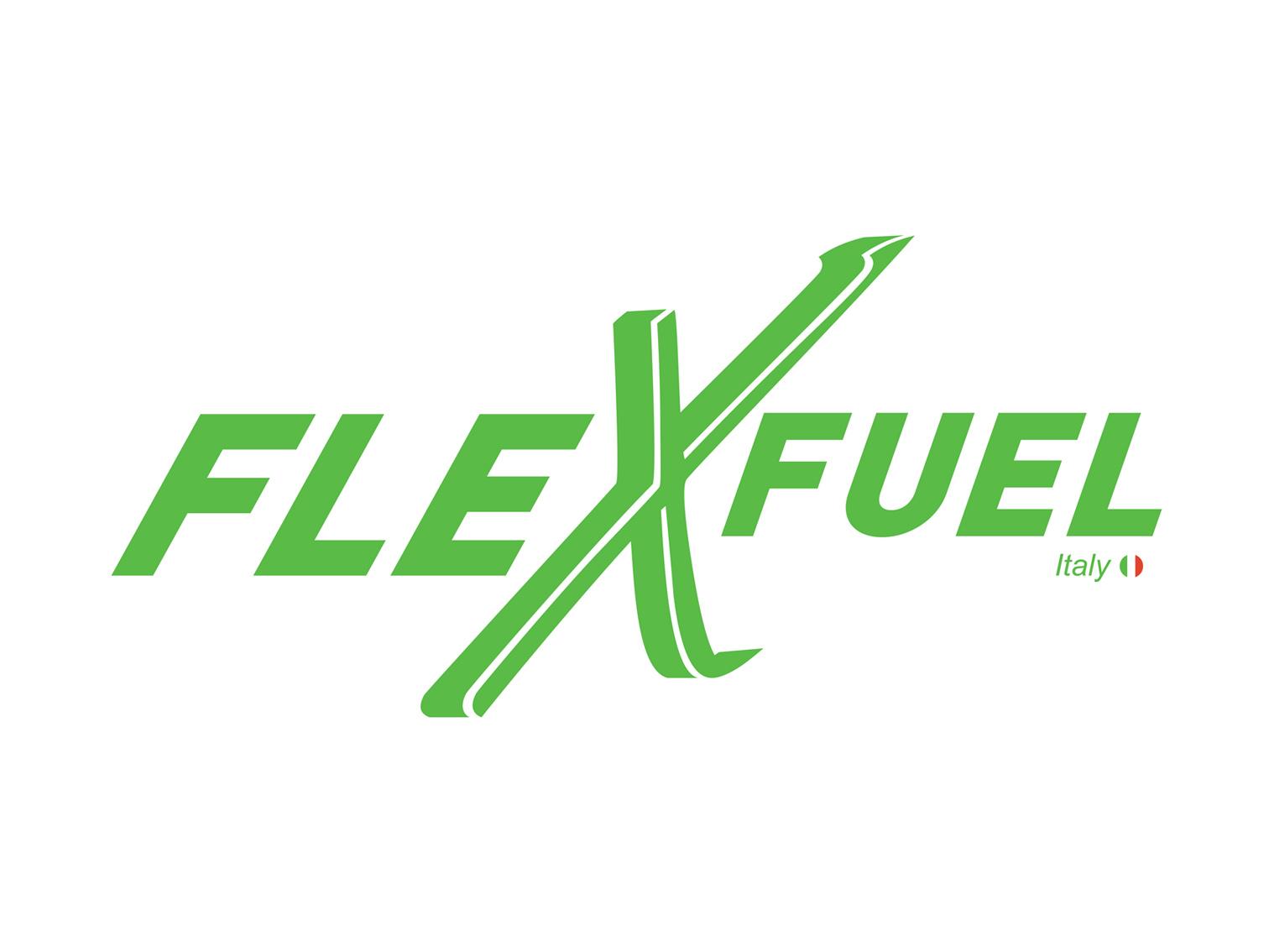 C&M_Clienti_Flexfuel_Logo