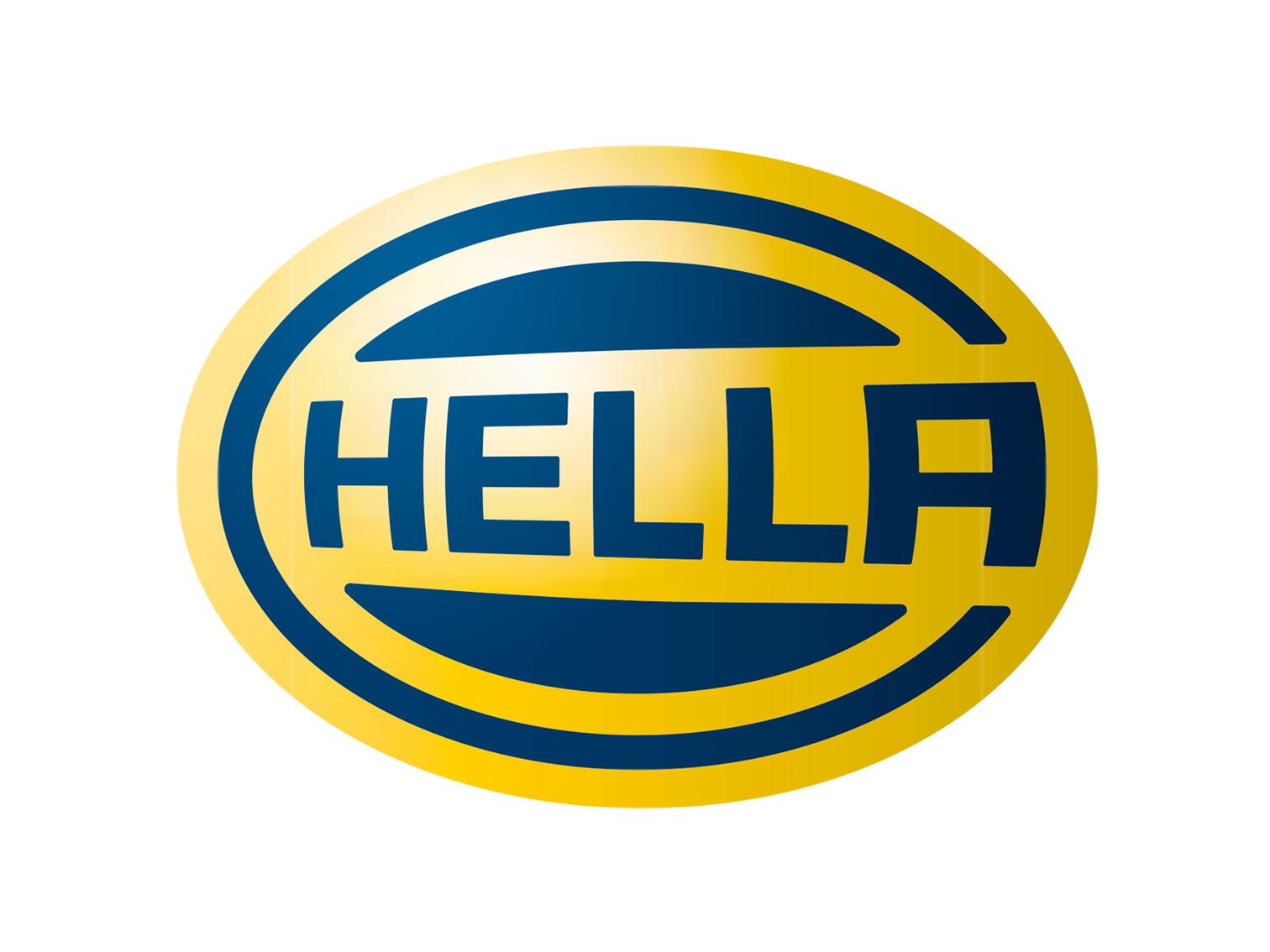 M_Clienti_HELLA_Logo
