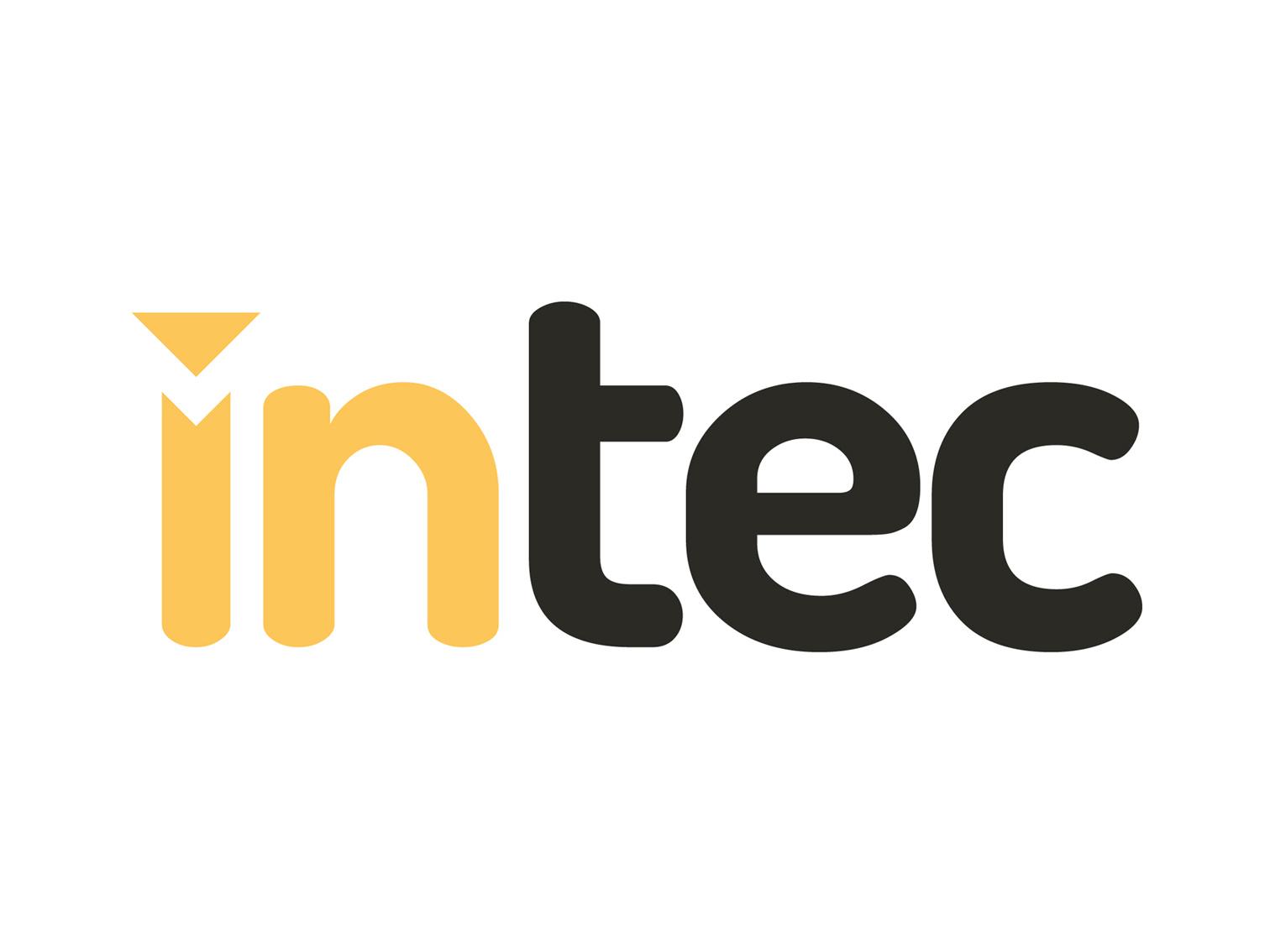 M_Clienti_INTEC_Logo