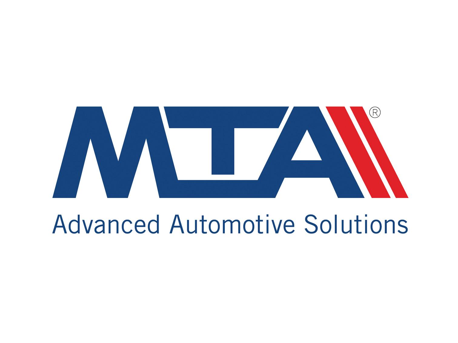 M_Clienti_MTA_Logo