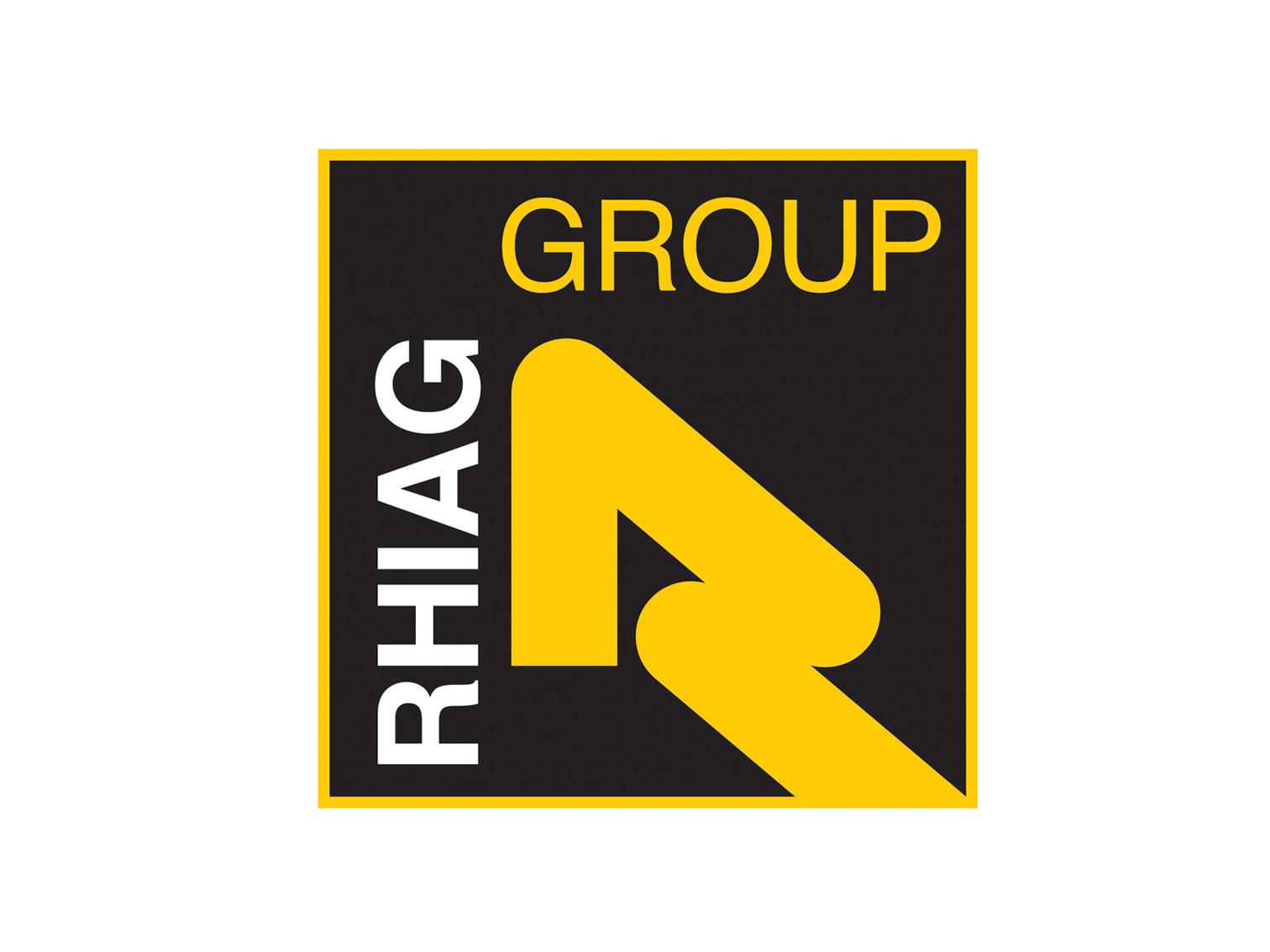 RHIAG - Cliente Com&Media