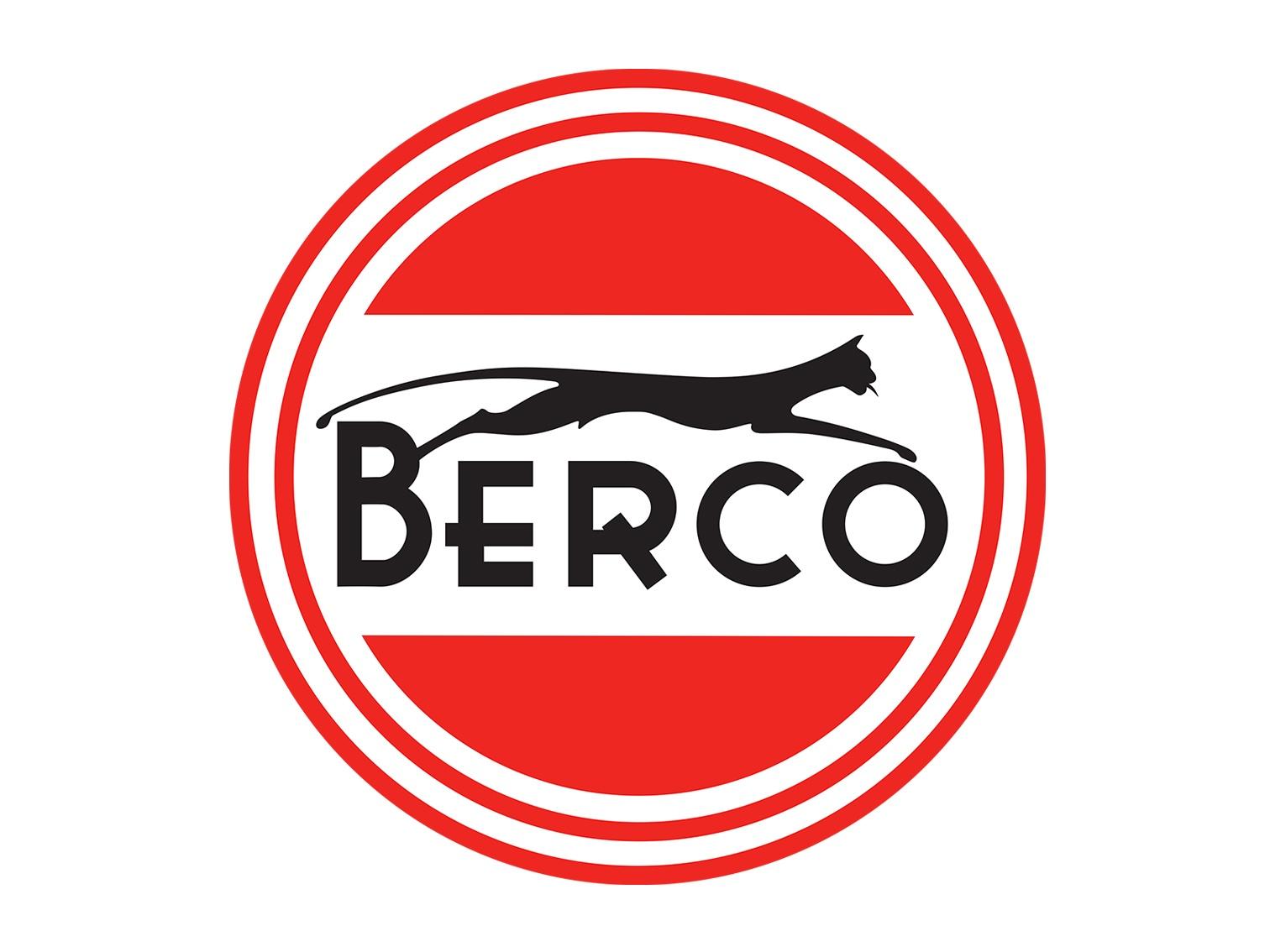 C&M_LogoCliente_Berco