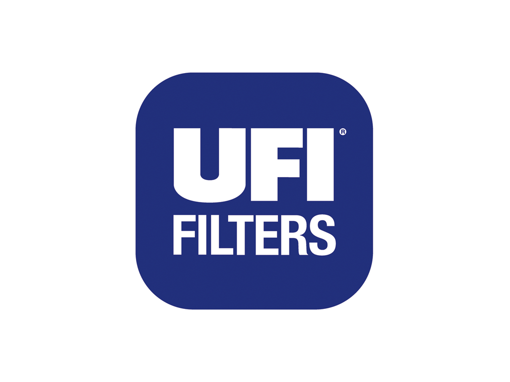 Com&Media - Clienti - UFI Filters