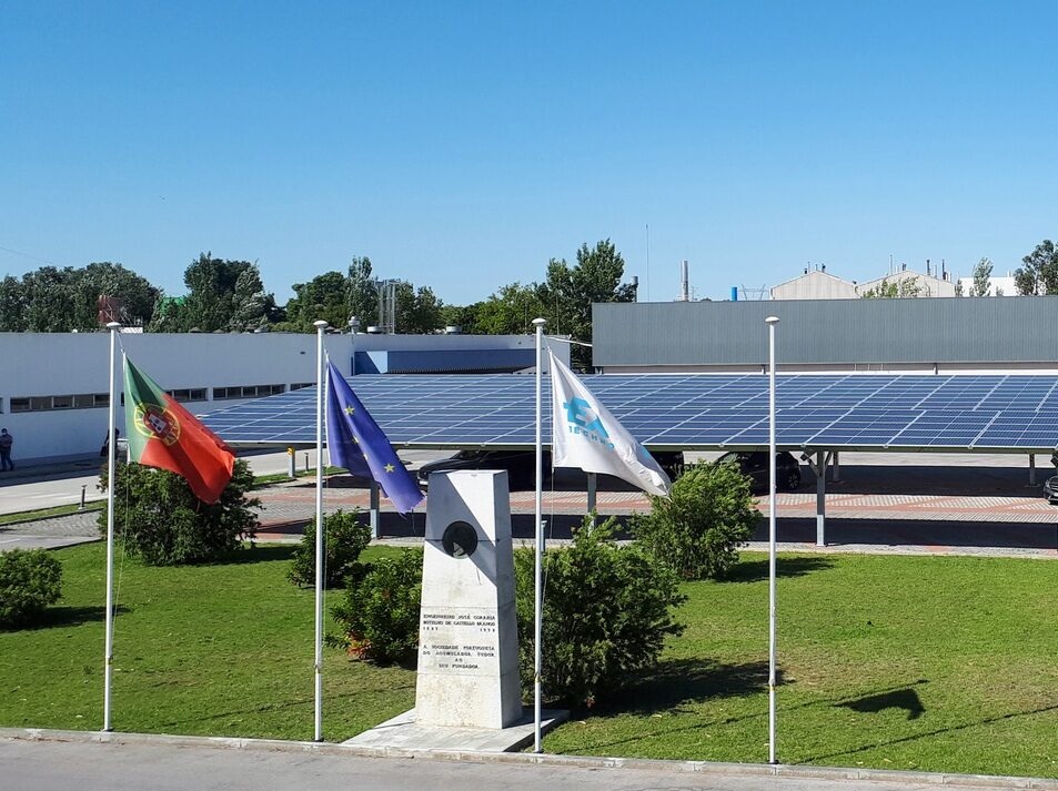 photovoltaic_plant_exide_parking area