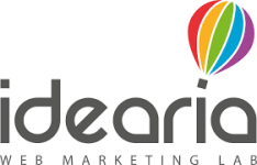 Agenzia Idearia - Web Marketing